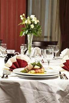 wedding dinner reception table decoration royalty free stock photos image 16118388