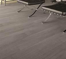 pavimenti in ceramica finto legno modelli di pavimenti in finto legno pavimentazioni