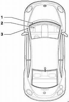 99 beetle fuse diagram for volkswagen new beetle fuse box diagram auto genius
