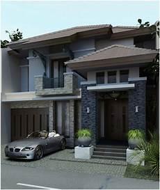desain rumah minimalis tingkat 2 best home desaign and hd wallpapers pinterest
