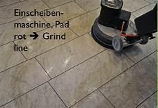 Marmor Polieren Hausmittel - marmor reinigen und polieren marmor ihr steinpflege forum