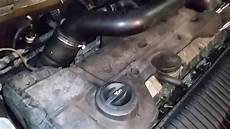 volvo xc90 d5 probleme 2005 volvo v50 engine whining noise problem solved
