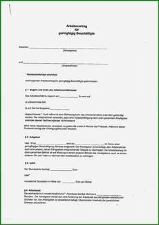 arbeitsvertrag englisch muster kostenlose vorlagen zum