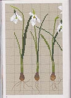 Jahreszeiten Malvorlagen Kostenlos Ru Gallery Ru фото 58 Christiane Dahlbeck Jahreszeiten