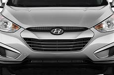 2013 Hyundai Tucson Gls by 2013 Hyundai Tucson Reviews And Rating Motor Trend