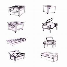 Kitchen Accessories Wholesalers In Hyderabad by South India Marketing Agencies Wholesale Trader Of