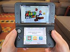 Nintendo 3ds Xl Review And Giveaway