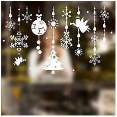 Fensterbilder Vorlagen Weihnachten Fensterbilder Hirsch Schneeflocken Wei 223 Weihnachten