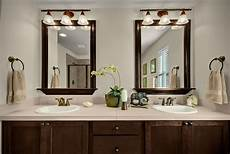 rubbed bronze mirror bathroom 25 stylish bathroom mirror fittings