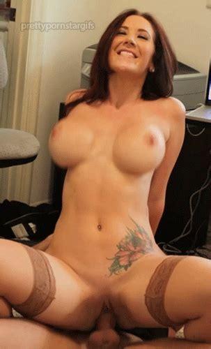 Nude Stepmom