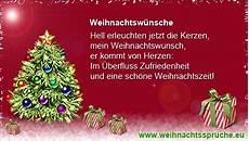 weihnachtsw 252 nsche ausgabe 2019 2019 quotes