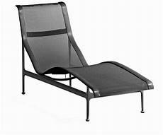 chaise longue bain de soleil castorama meilleur