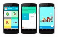 app android chrome apps for mobile gets updated with a faster workflow