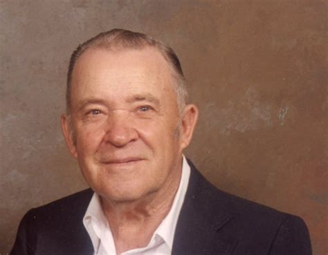 Obituary For John Roy Brackett