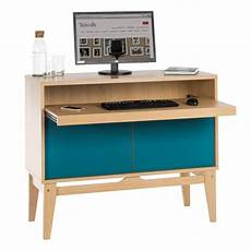 next home office furniture home office furniture next day delivery home office