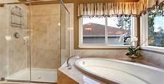 bathroom remodel restoration services in mesa arizona compton