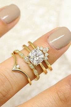 54 budget friendly engagement rings 1 000 page 3