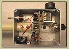 bfo metal detector beat frequency oscillator en 2019 detector de metales y electr 243 nica
