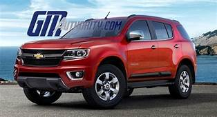 2020 Ford Bronco Real Review  New Cars