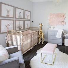 the best baby nursery with these ideas