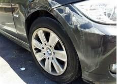 schaden am auto verursacher unbekannt schaden am auto