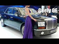 replica cars from china youtube