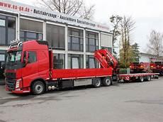 Lkw Mit Ladekran - trucks with loading cranes es ge nutzfahrzeuge gmbh