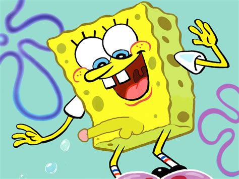 Xxx Sponge