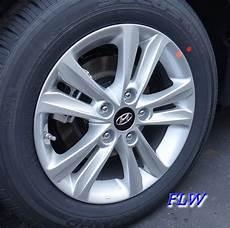 2013 hyundai sonata oem factory wheels and rims
