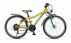 winora rage 24 2016 24 zoll 18 fahrrad