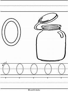 link to preschool number printouts preschool lesson plans pinterest templates zero and link