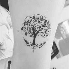 Baum Des Lebens Handgelenk - die besten 25 lebensbaum ideen auf