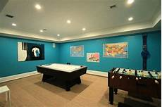 50 great game room paint color ideas decor design