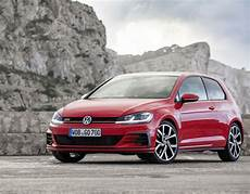 car review vw golf 2017 price specs pictures and
