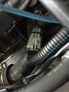 probleme demarrage opel corsa 1 2 essence probleme de demarrage opel corsa essence auto