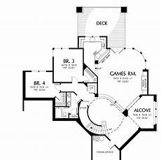 bhg house plans featured house plan bhg 2756