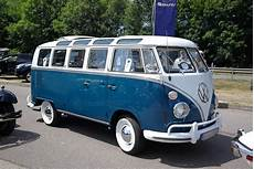 File Vw T1 Samba 2013 07 21 14 37 30 Jpg Wikimedia Commons