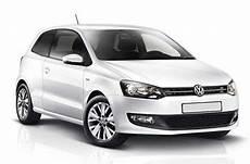 Volkswagen Polo Mandataire Jusqu 224 23 Sur Volkswagen
