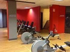 Access Fitness Club Courbevoie 1 Seance D Essai Gratuite