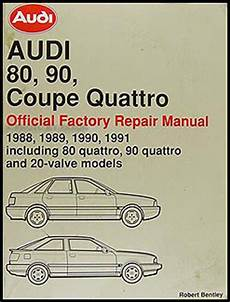 hayes auto repair manual 1988 audi 80 90 head up display search