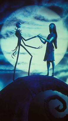 Sally Nightmare Before Backgrounds the nightmare before wallpapers 78 images