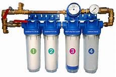 kit filtration pour voda 16 mm vodaflor l eau structur 233 e