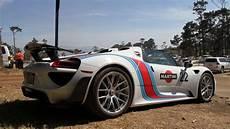 Porsche 918s Of Carweek2015 1 Supercars Net