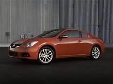 best v 6 and 6 cylinder coupes 2012 autobytel
