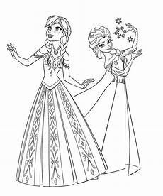 free printable coloring pages disney frozen 2015