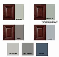 25 best cherry kitchen cabinets ideas on internet decor ideas kitchen wall colors paint