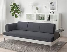 ikea divani 3 posti quello volevi sapere sui divani ikea