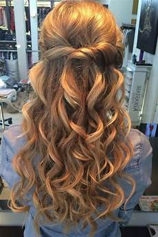 68 stunning prom hairstyles for long hair for 2019 68 stunning prom hairstyles for long hair for 2020 prom hairstyles for long hair wedding hair