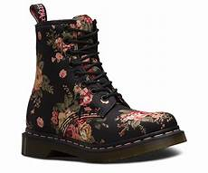 dr fiori s 1460 flowers official dr martens store