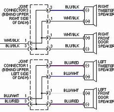 Cd Player Wiring Diagram 2000 Town Car by Archive Through November 27 2006 Anyone Need Wiring